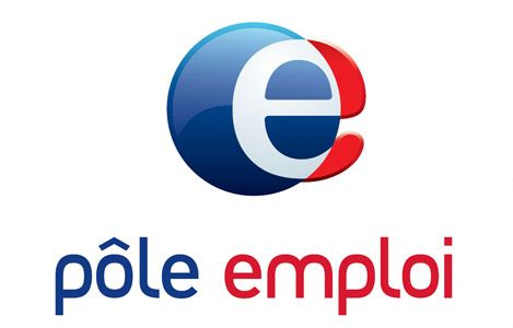 tl_files/images/logo_pole_emploi.jpg