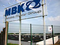 tl_files/images/usine-mbk_s.jpg